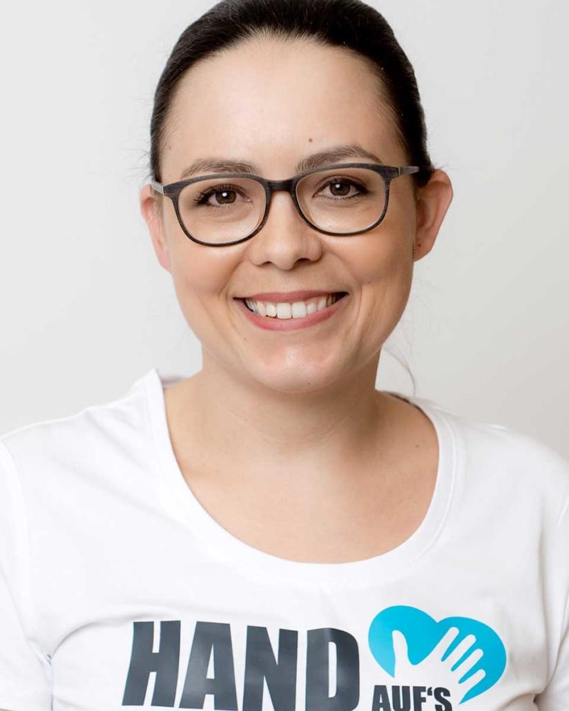 Mag. Julia Wimmer-Elias