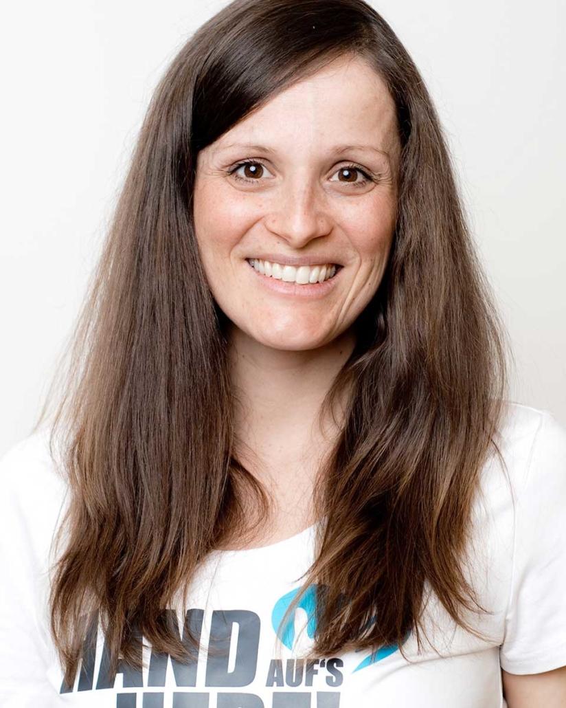 Mag. Magdalena Wagner-Dauerböck