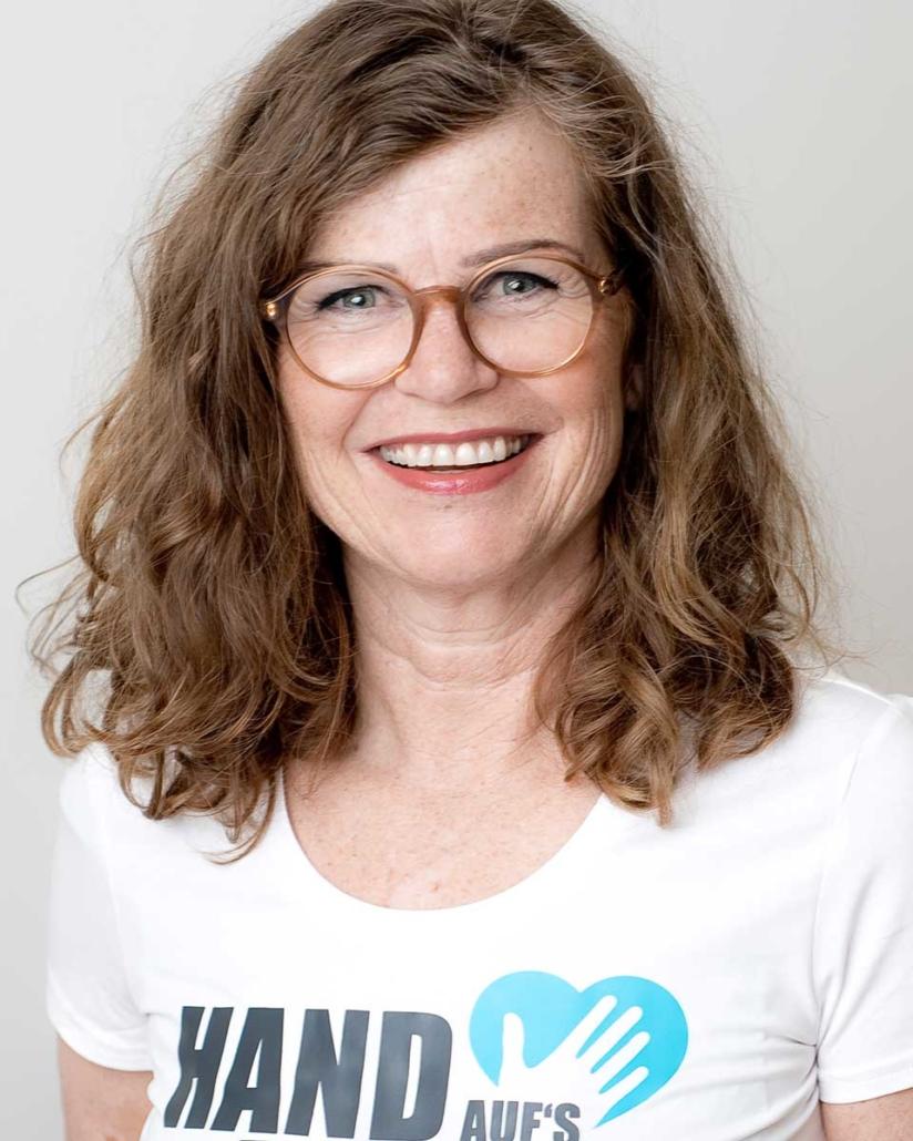 Elisabeth Ziegelmeyer