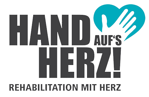 Zentrum für ambulante Rehabilitation Steyr